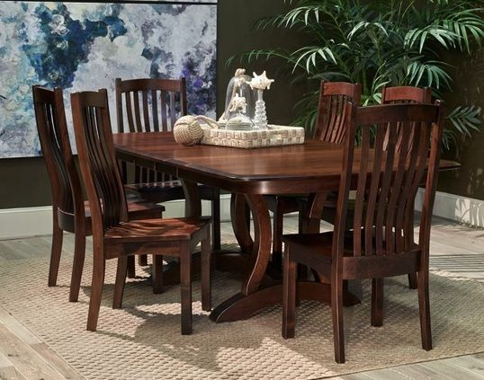 238 best gathering tables images on pinterest houston tx for Furniture 77077