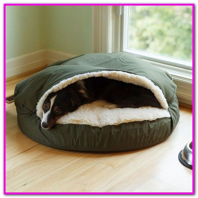 Top Paw Orthopedic Dog Bed Replacement Covers This Top Paw