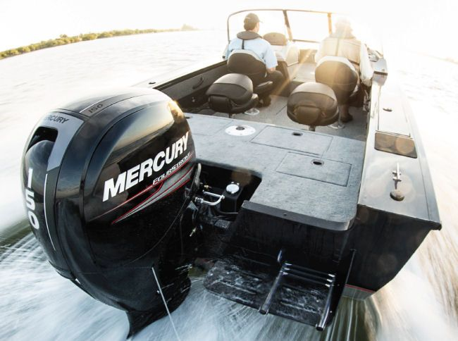 140 Best Images About Mercury Marine On Pinterest Powder