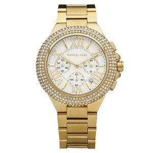 Zegarek damski Michael Kors MK5756