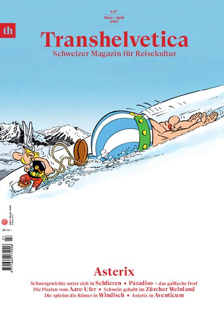 TH27_Cover450