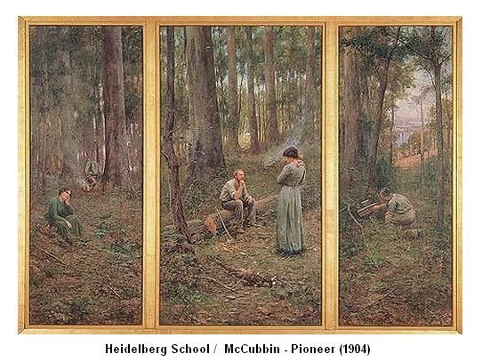 McCubbin
