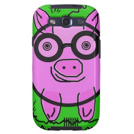 @@@Karri Best price          	papa pig galaxy s3 case           	papa pig galaxy s3 case today price drop and special promotion. Get The best buyDiscount Deals          	papa pig galaxy s3 case lowest price Fast Shipping and save your money Now!!...Cleck Hot Deals >>> http://www.zazzle.com/papa_pig_galaxy_s3_case-179678030706796706?rf=238627982471231924&zbar=1&tc=terrest