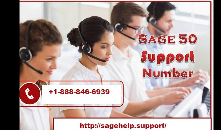 If you are looking forward to a real-time Sage help for the inconvenience caused by the Sage accounting software, simply use support website for Sage and get a realistic help and support to troubleshot Sage issues or troubles.