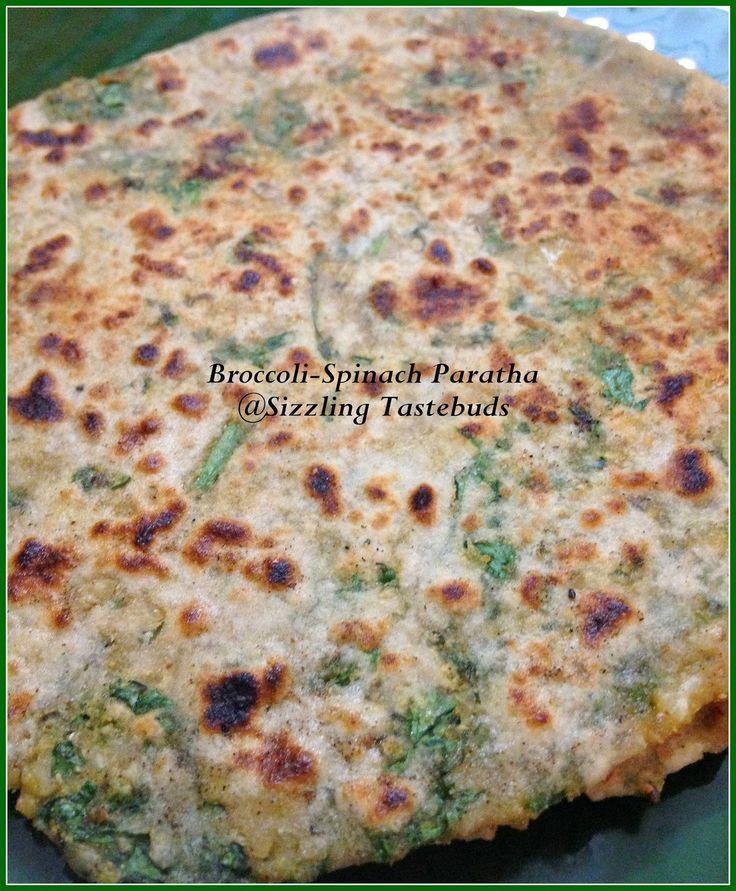 Indian Food, South Indian Food, Iyengar food, Tamil cuisine, Vegetarian, Low Fat, Low calorie, Healthy Baking, Eggless Baking, Wholegrains,