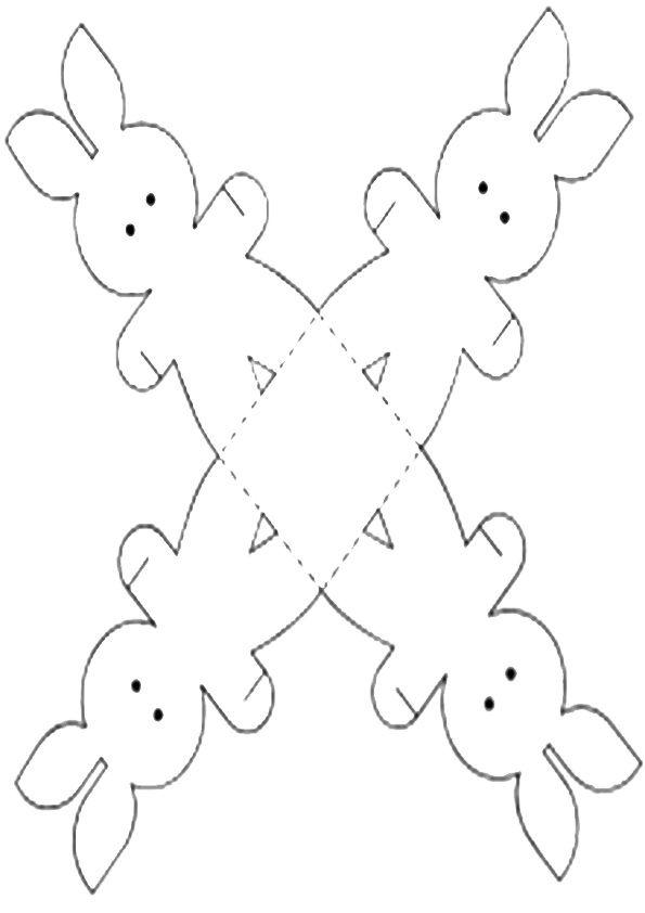 Ausmalbilder Ausschneiden Ostern 9 Ausmalbilder Malvorlagen Bastelvorlagen Ostern Basteln Ideen Ostern Basteln Fruhling Ostern
