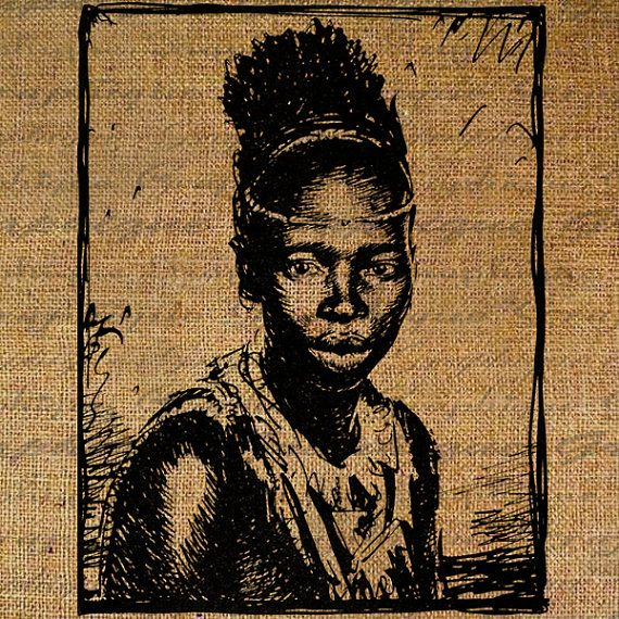 African Baskets: 1000+ Images About African/Black Art On Pinterest