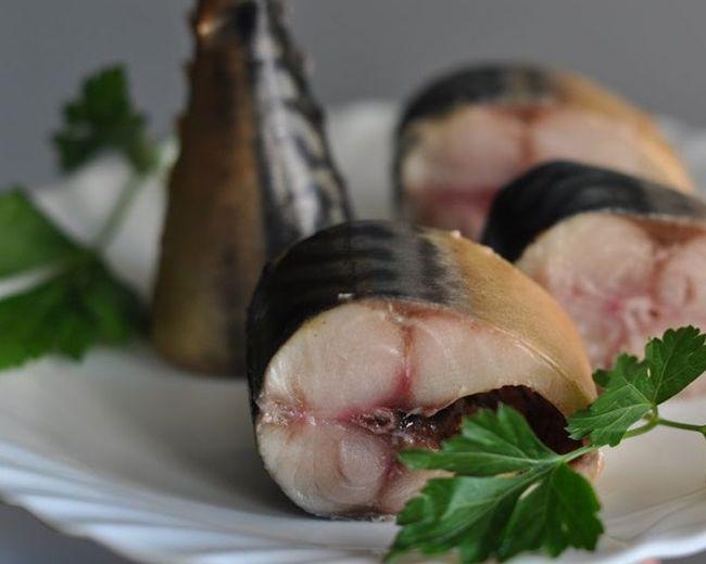 Ароматная «копченая» рыба. 5 лучших маринадов для соления рыбы дома. Оригинальные рецепты на любой вкус!