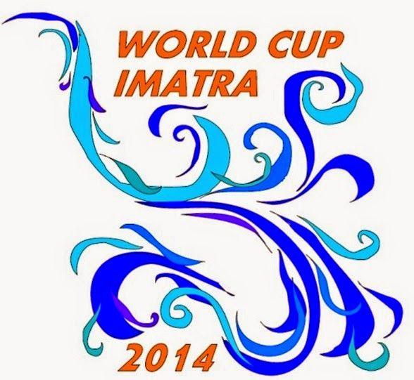 Лайф Спорт: Кубок Мира по ориентированию 2014. Финляндия ( спр...