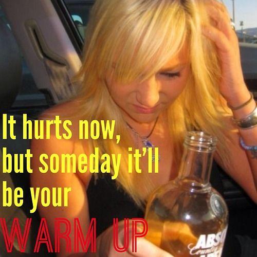 motivational drinking quotes drunkspiration pinterest