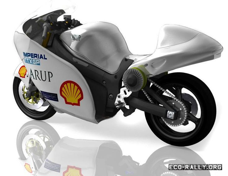 find this pin and more on motos electricas by