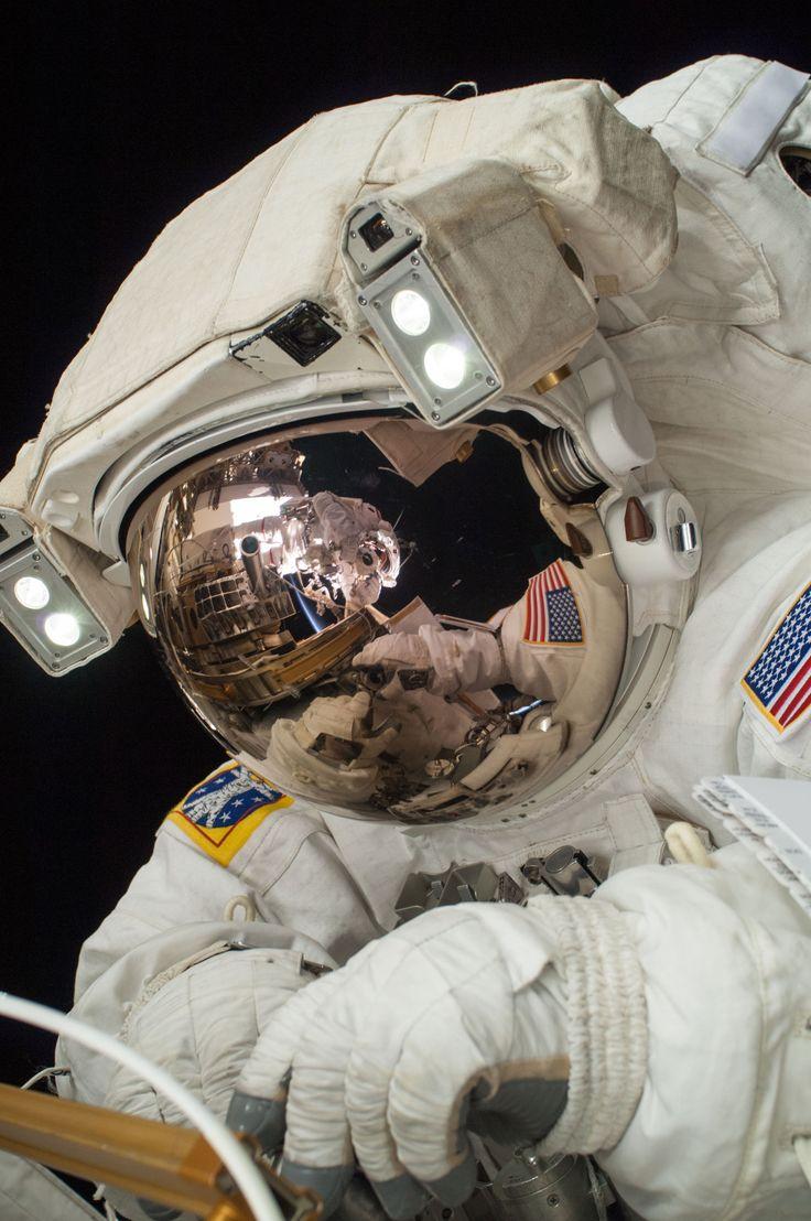 astronaut space helmet - photo #45