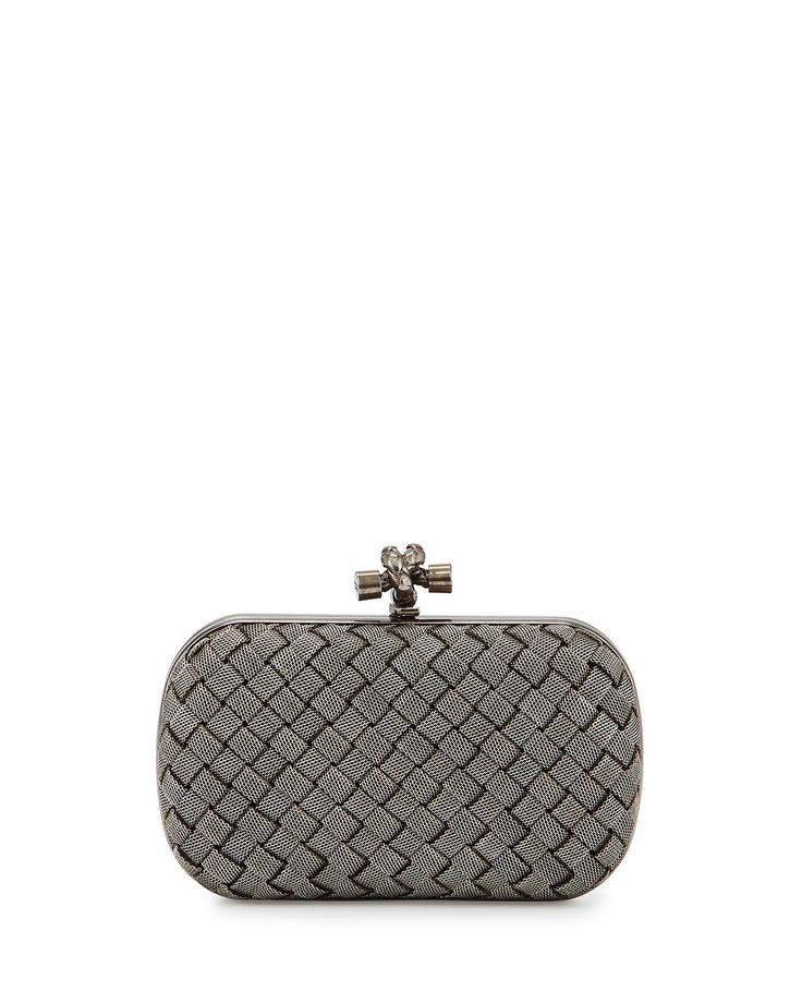 bottega veneta buy online - Clutches on Pinterest   Bottega Veneta, Clutch  Bags and Knots 3887ff58d5