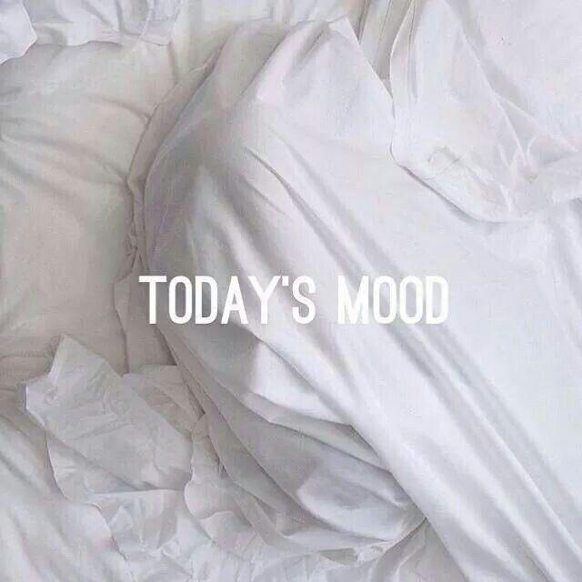 Today's Mood   #sad #heartache #bed   Achey Breaky Heart ...