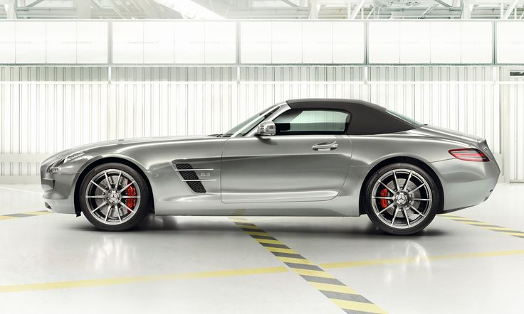 1000 images about sls amg on pinterest purpose models for What are the different classes of mercedes benz cars