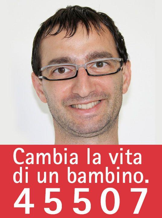 Grande Omar! Chi è il mentore di Omar Cafini? #IlMioMentore