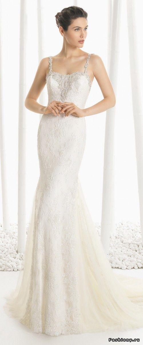 69 besten My Wedding dress Bilder auf Pinterest | Hochzeitskleider ...