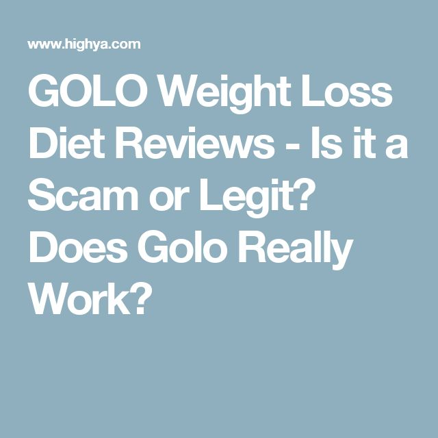 real dose weight loss review scam