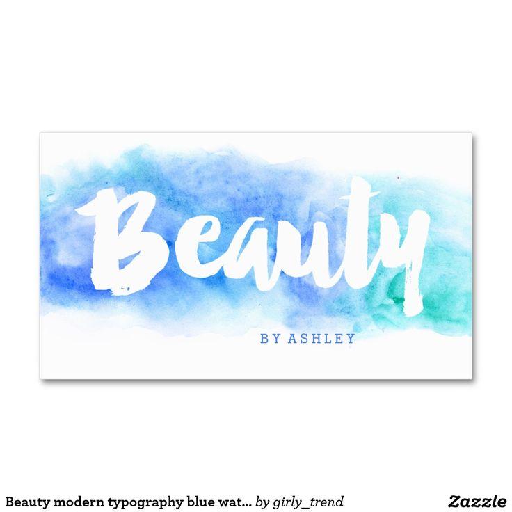 15 best Freelance images on Pinterest Hair and makeup, Beauty - freelance makeup artist resume