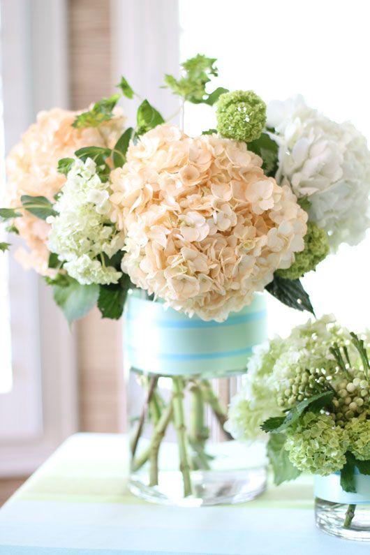 52 best DIY Flower Arrangements images on Pinterest Flower