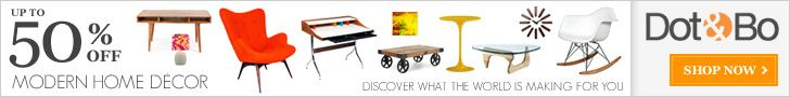 Thomas Laurens Designs a Play Table/Coffee Table Hybrid That Will Stand the Test of Time Salon/Kids Table – Inhabitots