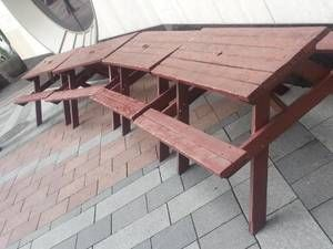 """seattle for sale / wanted """"patio"""" - craigslist   Patio ..."""