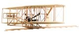 """For More Information Click The Link Below  Revell 1:39 Wright Flyer """"First Powered Flight""""              Revell 1:39 Wright Flyer """"First P http://RCModelAirplanes.newsintechnologys.com/rc-model-airplanes/revell-139-wright-flyer-first-powered-flight/"""