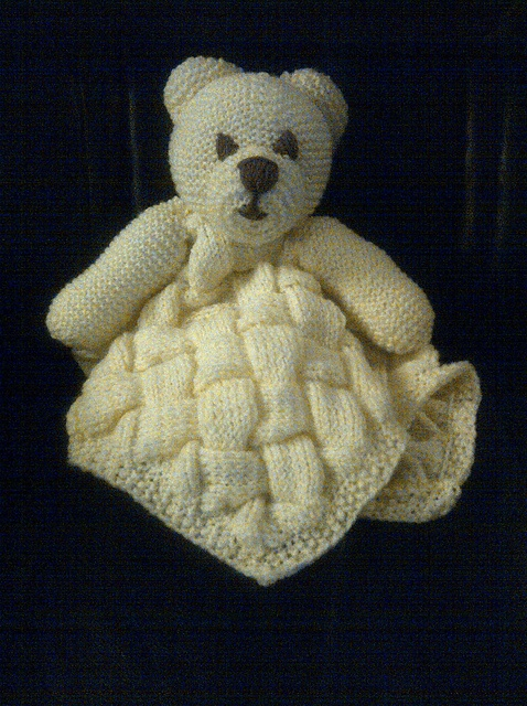 17 Best Images About Knitting Ideas On Pinterest Toys