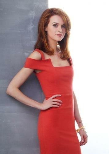 one-tree-hill-redhead
