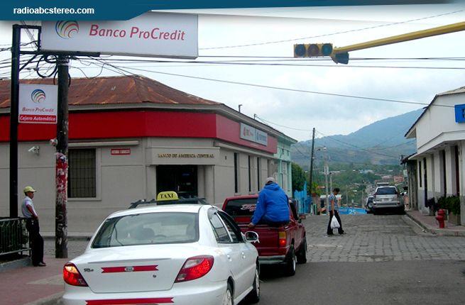 A partir de hoy se ajustará la tarifa de taxis en Estelí