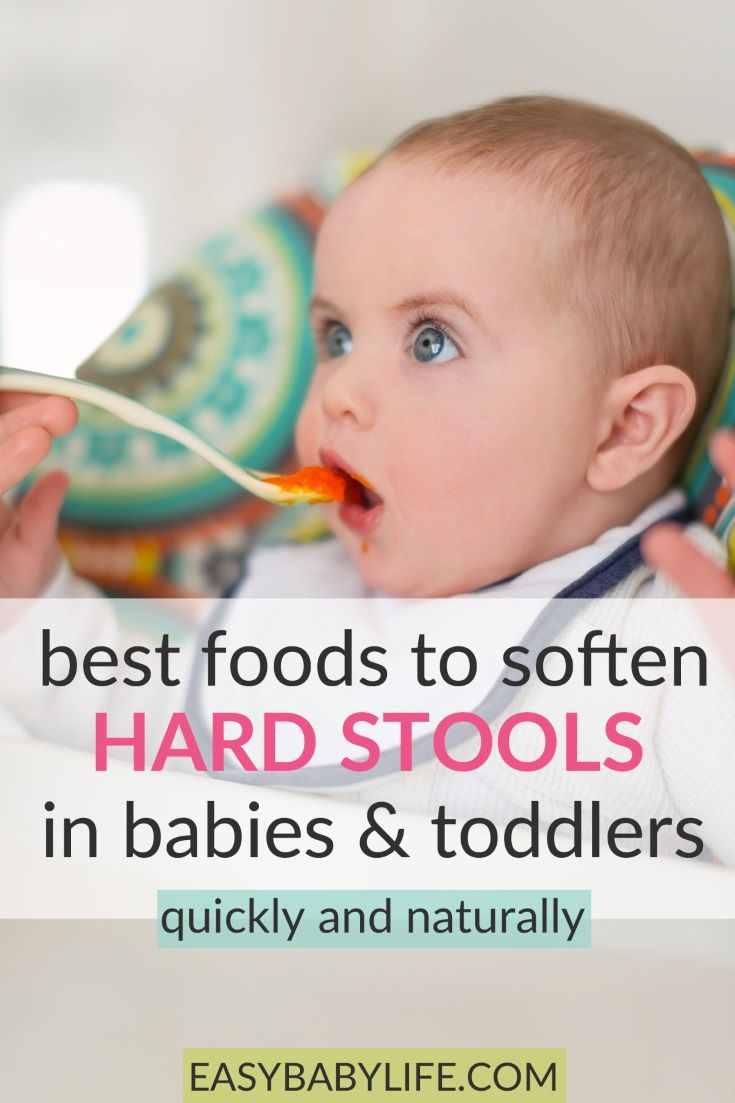 220 Best Easy Baby Life Images On Pinterest Baby Tips