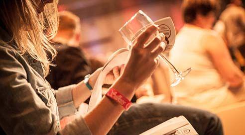 Spanische & italienische Weine online kaufen | Silkes Weinkeller Lugana Santa Christina