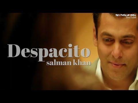 Akhil hello movie online