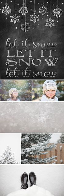 Dec4 by farrahj, via Flickr