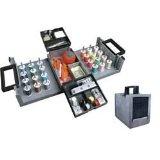 Smartek Foldaway Sewing Box (Kitchen)By Smartek