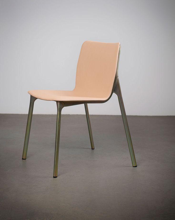 17 best images about stefan diez furniture on pinterest. Black Bedroom Furniture Sets. Home Design Ideas