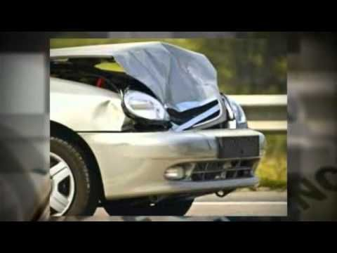 auto insurance quotes in mexico
