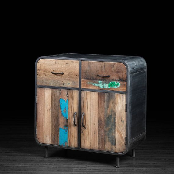 1000 Images About Oz Design Furniture On Pinterest: 1000+ Images About Recycle Boat Furniture On Pinterest