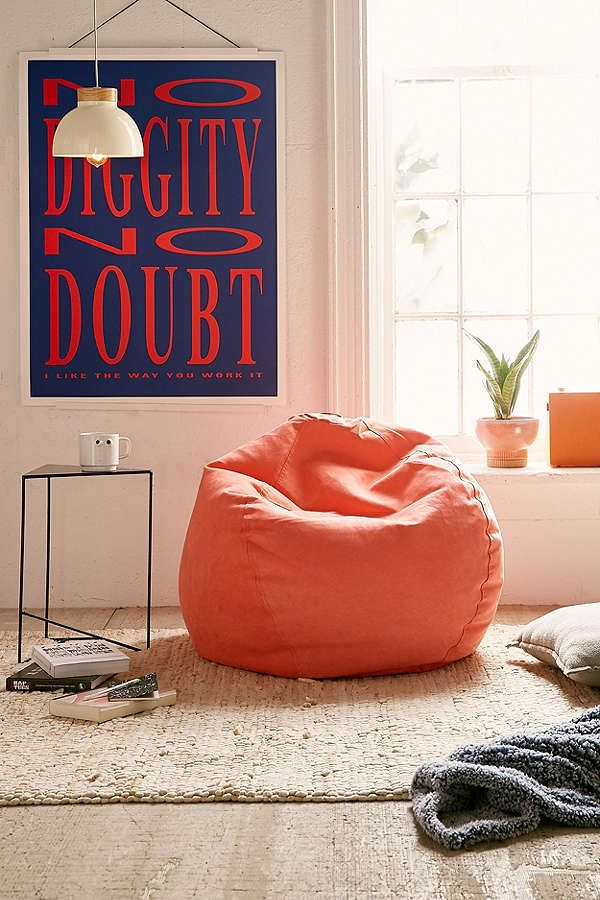 The 25 Best Bean Bag Urban Outfitters Ideas On Pinterest