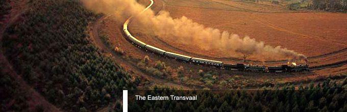 http://www.roadtravel.co.za/images/preferredsuppliers/pics/eastern-transvaal.jpg