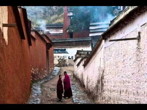 Heart Sutra for Ceasing Off Obstruction by Lama Khenpo Pema Choephel Rin...