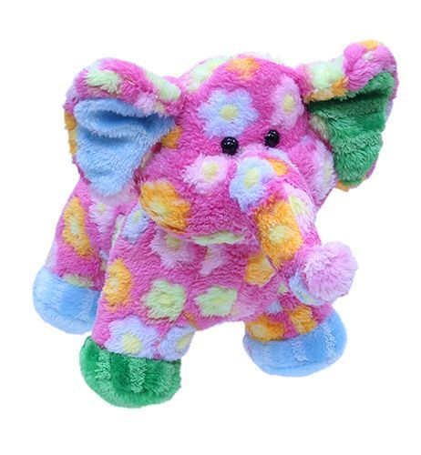 Мягкая игрушка Слон Дамбо ( 24 см) Grand Fantasy  Цена: 99 UAH  Артикул: PA17995K-C  Яркая мягкая игрушка FANTASY - прекрасный, оригинальный подарок для малыша и взрослого.  Подробнее о товаре на нашем сайте: https://prokids.pro/catalog/igrushki/myagkie_igrushki/myagkaya_igrushka_slon_dambo_24_sm_grand_fantasy/