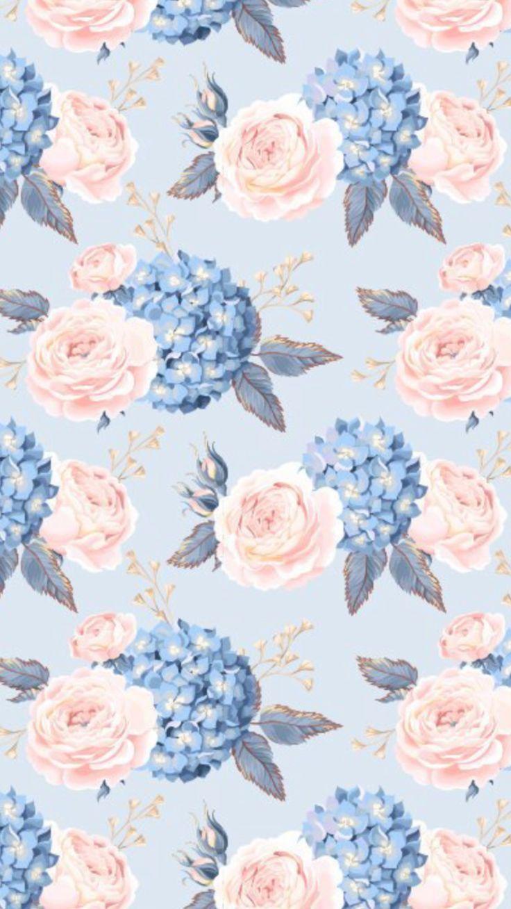 Pinterest Cute Wallpaper Backgrounds Flower Wallpaper Pretty