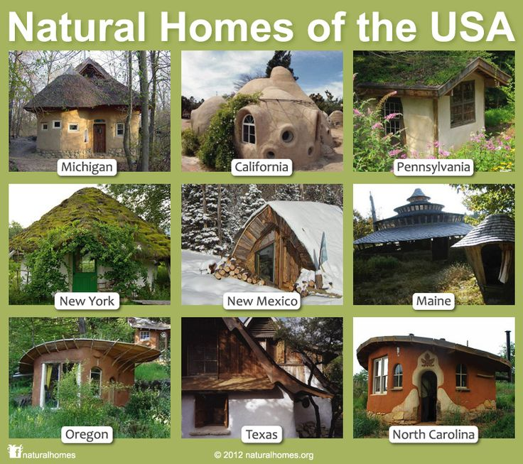 17 best The Natural Homes Collections images on Pinterest