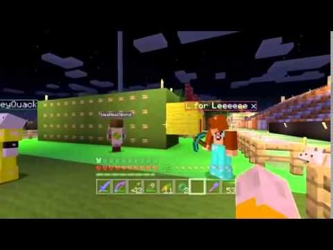 1000 images about stampylonghead and sqaishey quack are soo awesome