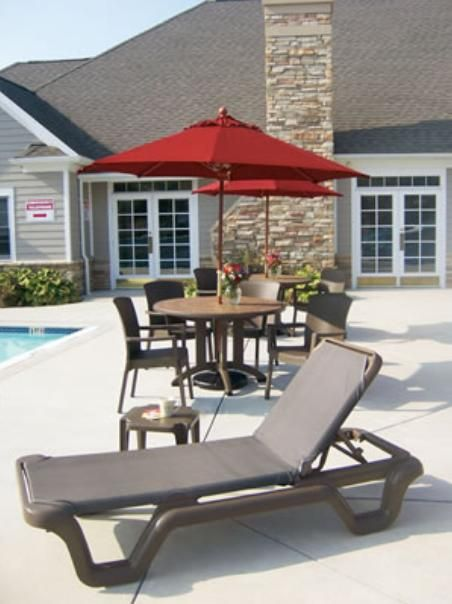 31 Best Grosfillex Contract Resin Outdoor Furniture Images