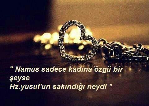 Hz. Yusuf♥♥