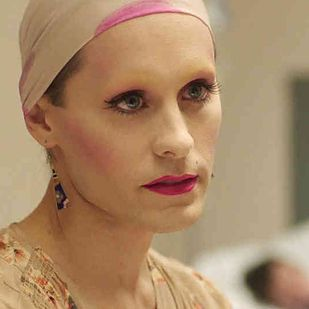 Best Makeup and Hairstyling | Who Will Win, And Who Should Win, At The 86th Academy Awards