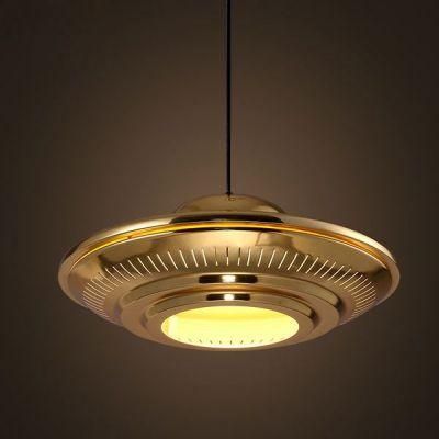 ... Pendant Lamp Europe Minimalist Bar Dining Room Pendant Light Dia 40cm