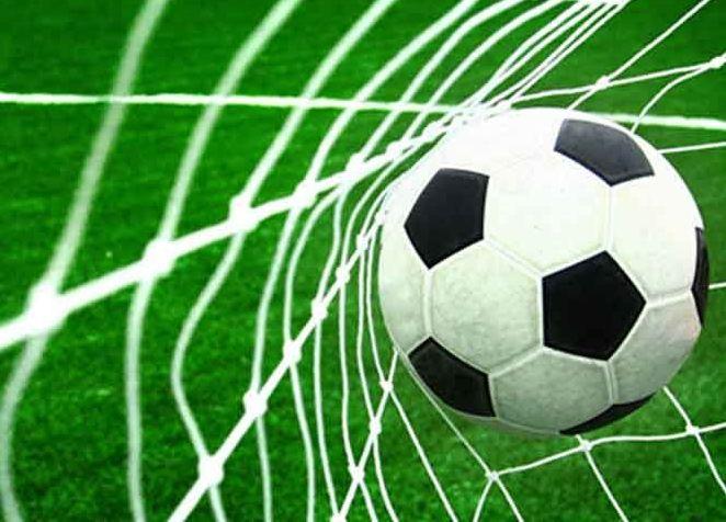 Hukum Bermain Sepak Bola Menurut Islam - Belajar Beramal dan Berbagi